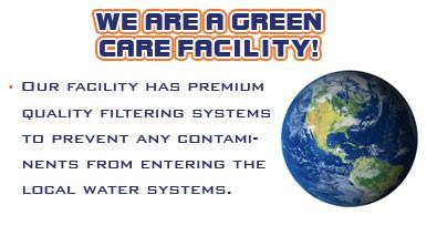 GreenCareFacility